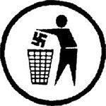 Φασίστες σκουπίδια
